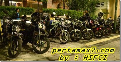 pertamax7.com 11