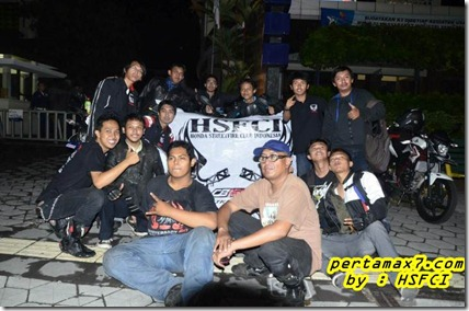 pertamax7.com 12