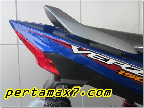 pertamax7.com 252 (Small)