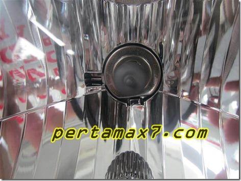 pertamax7.com 254 (Small)