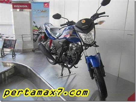 pertamax7.com 256 (Small)