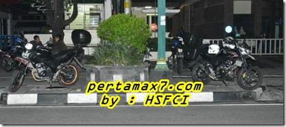 pertamax7.com 4