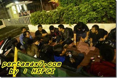 pertamax7.com 7