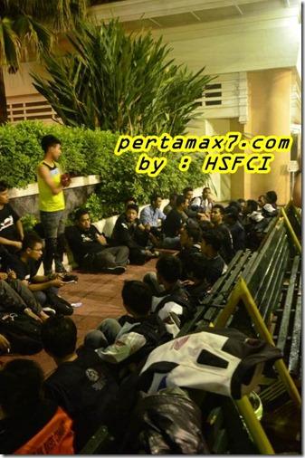 pertamax7.com 9