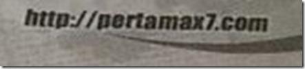 pertamax7.com surat kabar komparasi honda CB150R vs yamaha new vixion di kalimantan barat