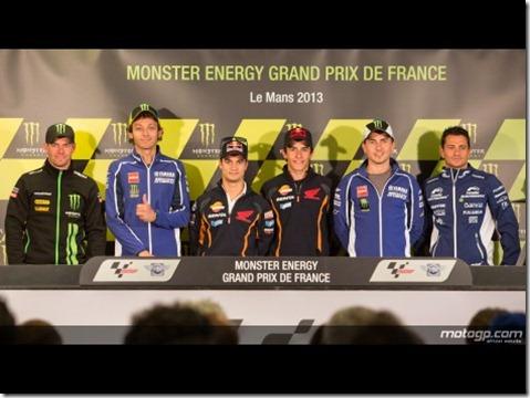 rider motogp 2013 france