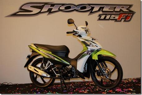 Suzuki-Shooter-FI (Small)