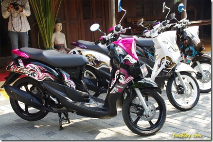 yamaha mio fino love indonesia (Small)