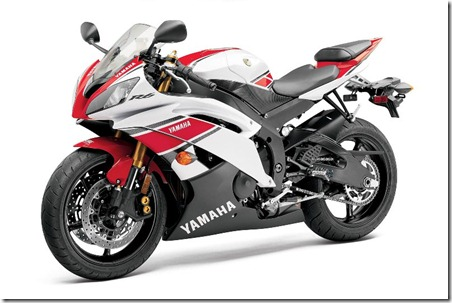 Yamaha-R6-50th-Anniversary