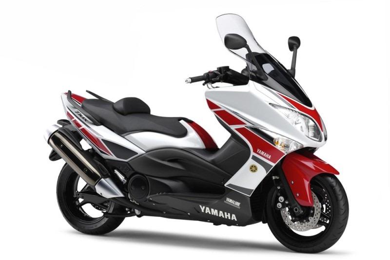 Yamaha Indonesia Import dan pasarkan MOGE pada kuartal dua tahun ini
