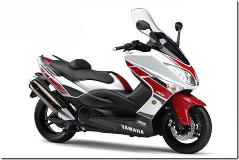 Yamaha-T-Max-50th-Anniversary