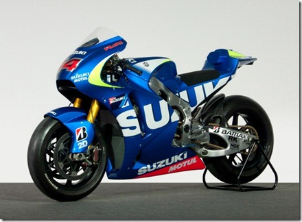 2015-suzuki-motogp-race-bike-inline-four-635x465