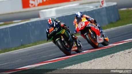38smith93marquez_s1d6162_preview_big.jpg