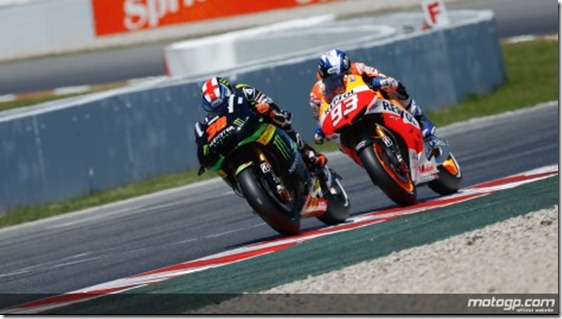38smith,93marquez_s1d6162_preview_big