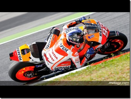 93marquez_s1d3993_preview_big