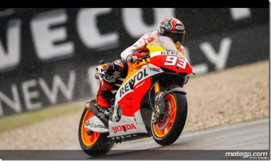 93marquez_s1d9192_preview_big