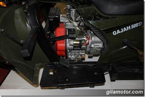 APPKTM-Gajah-Diesel-2 (Small)