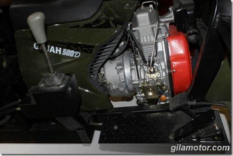 APPKTM-Gajah-Diesel-3 (Small)