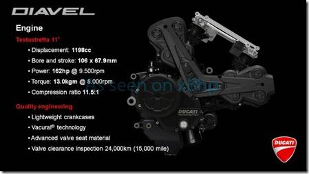 diavel engine (Small)