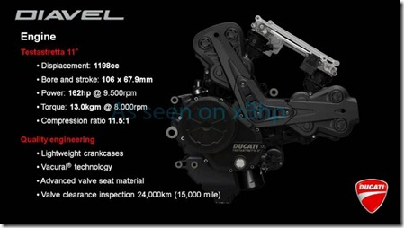 diavel engine (Small)
