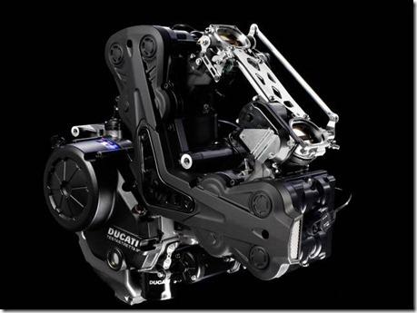 ducati diavel engine (Small)