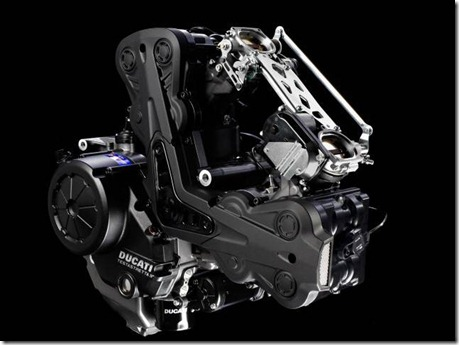 ducati diavel engine (Small)