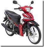 force-sporty-red-active-merah-kombinasi-hitam