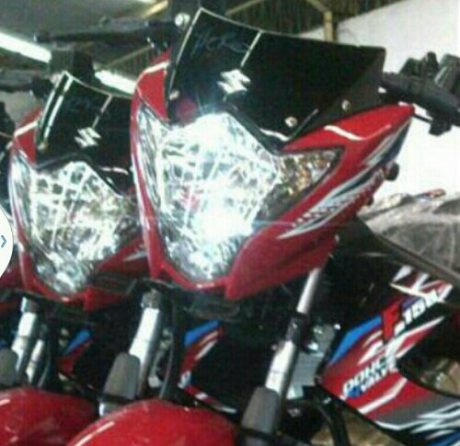 http://pertamax7.files.wordpress.com/2013/06/headlamp-suzuki-new-satria-fu-2013.png