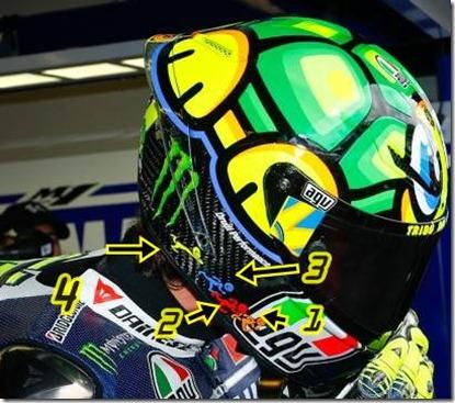 Helm-Valentino-Rossi-Tampak-Samping (Small)