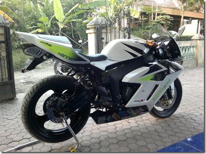 honda tiger modip cbr (Small)