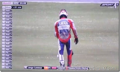 jorge lorenzo crash 22