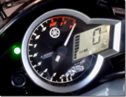 llimiter yamaha new vixion modip ecu racing
