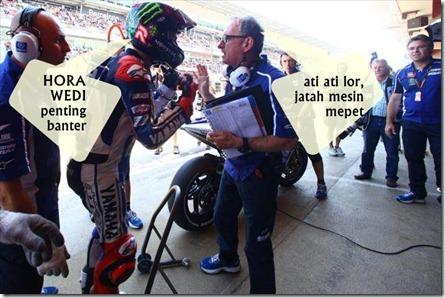 lorenzo dan yamaha factory racing crew