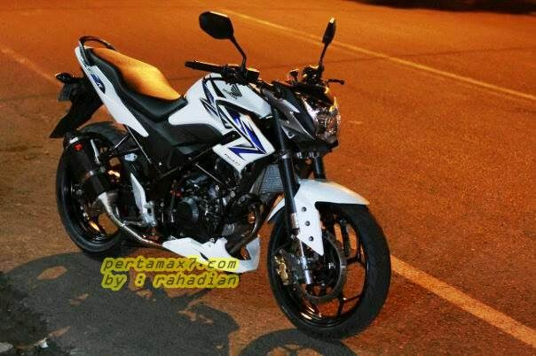 New Ninja 250fi Modif Racing Look Release, Reviews and Models on