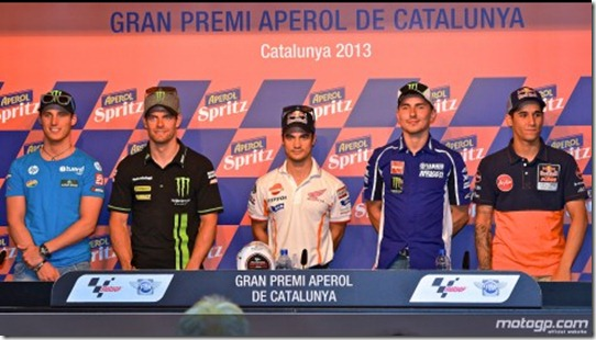 motogp_lg89863_preview_big