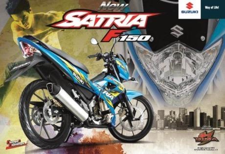 new-suzuki-satria-f150-Small.jpg