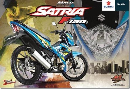 new-suzuki-satria-f150 (Small)
