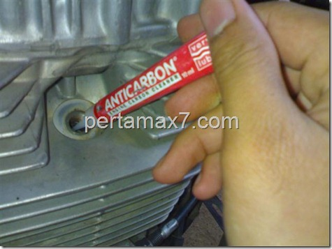 Pertamax1063 (Small)