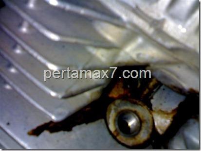 Pertamax1071 (Small)