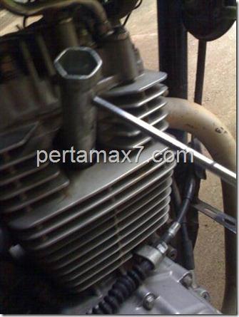 Pertamax1072 (Small)