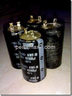 Pertamax1109 (Small)