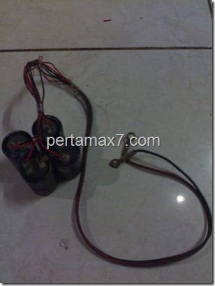Pertamax1112 (Small)