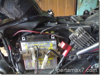 Pertamax1115 (Small)