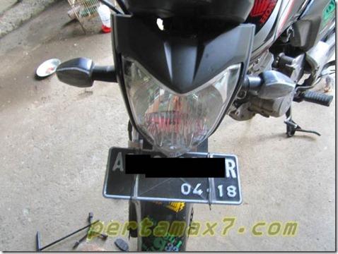 pertamax7.com 008 (Small)