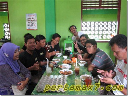 pertamax7.com 010 (Small)
