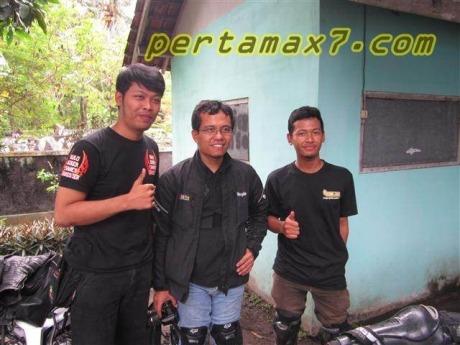 pertamax7.com-026-Small.jpg