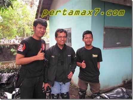 pertamax7.com 026 (Small)
