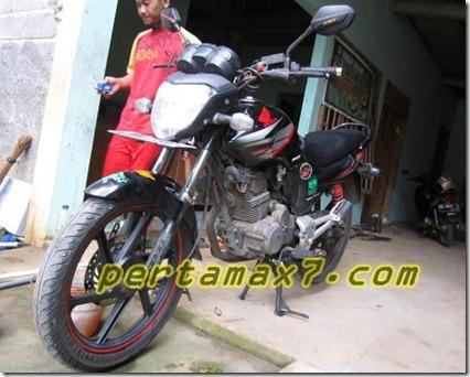 pertamax7.com 035 (Small)