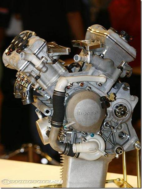 rc211v_engine
