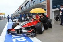 Rio-Haryanto-Agoes-Rudian-GP2.jpg